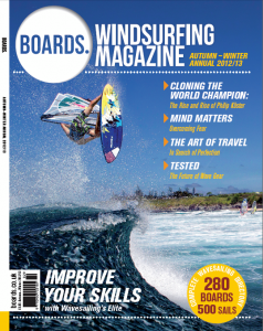 Boards-Magazine-238x300