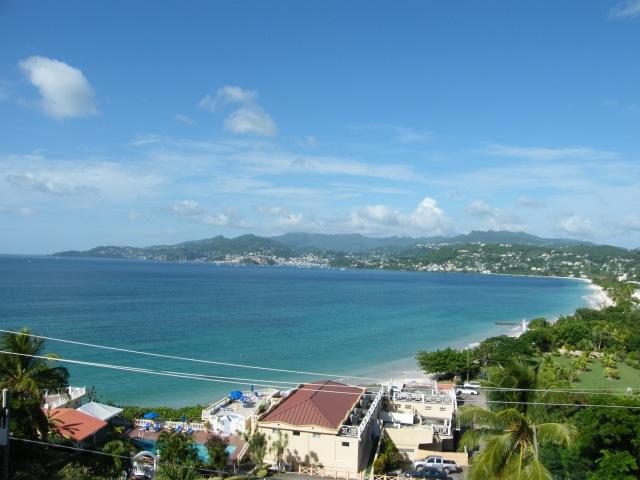 Grenada - Grand Anse