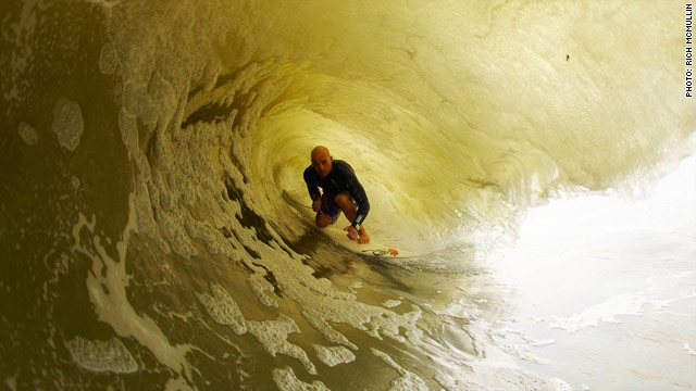 t1larg.surfer.mcmullin