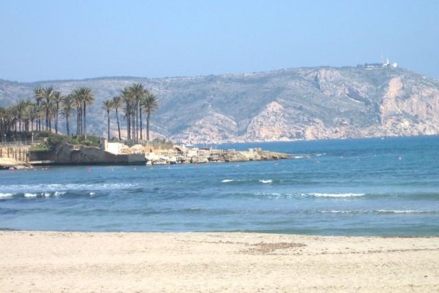 javea-arenal-beach-839x560