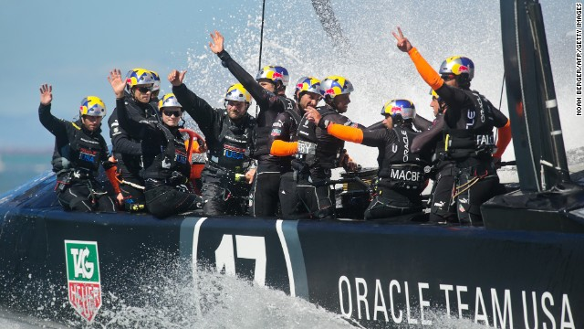 130924130126-americas-cup-oracle-team-usa-story-top