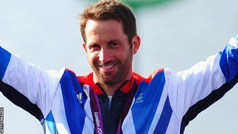 _62325269_ben_ainslie_getty