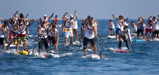 The-SUP-Race-Cup-France-1
