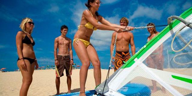fuerteventura-windsurfing-schools