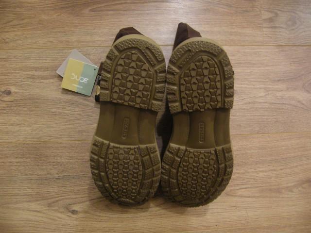 Hey Dude Shoes Vigo boots