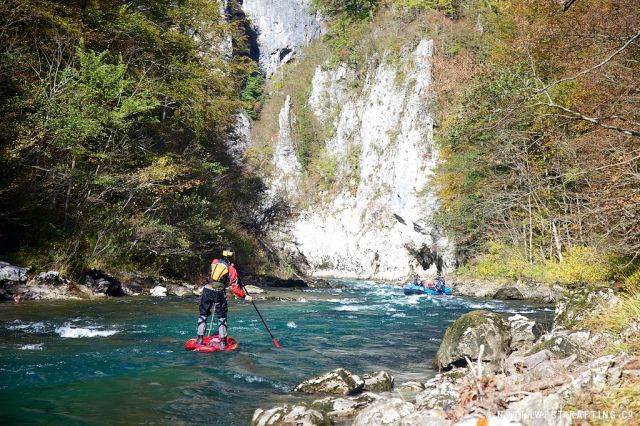UK-river-SUP-flickr-image-by-Northwest-Rafting-Company-1