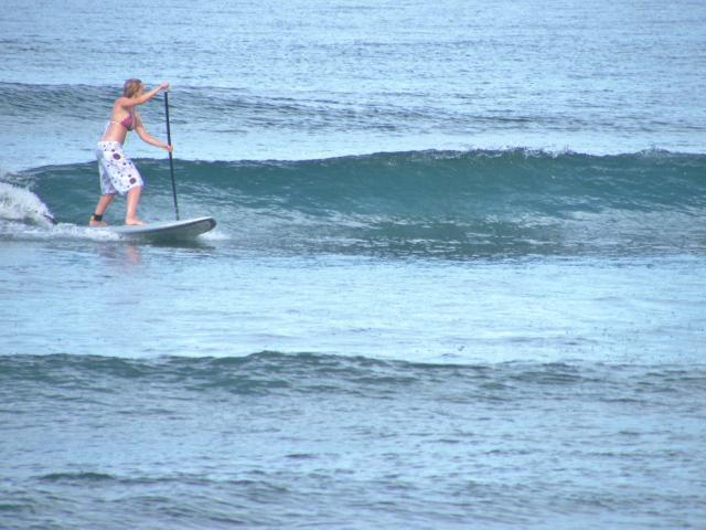 Fi - south side Maui
